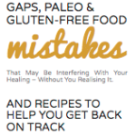FoodMistakesReport_Icon